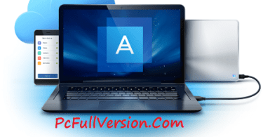 Acronis True Image 2017 Crack Serial Key Free Download
