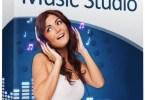 Ashampoo Music Studio 2017 Crack + Serial Key Download