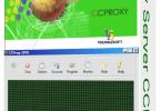 CCProxy 8.0 Crack Keygen