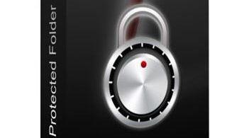 IObit Protected Folder 1.3 Crack + Serial Key Full Download
