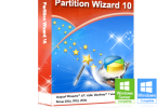 MiniTool Partition Wizard Pro 10.2.2 Crack