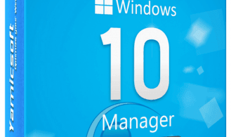 Windows 7 Manager x64 1.1.3 serial key or number