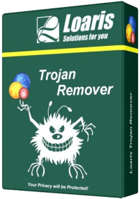 Loaris Trojan Remover Crack Download