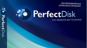 Perfectdisk Pro 14 Crack Keygen & Serial Key Download