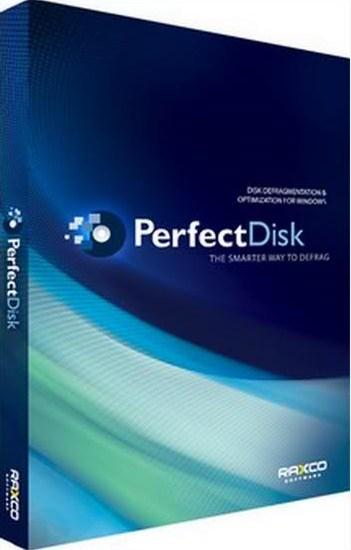 Perfectdisk Pro 14 Crack Keygen & Serial Key Download