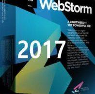 JetBrains Webstorm Activation Code & Crack Download
