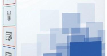 MindGenius Business 6 Crack Keygen Serial Key Download