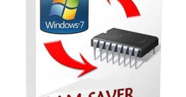 RAM Saver PRO 17.9 Crack + Registration Key 2017 [LATEST]