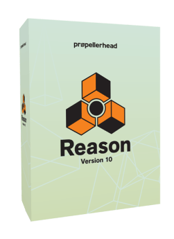 reason mac crack