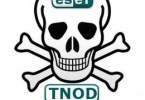TNOD User & Password Finder 1.6.4 Final Free Download
