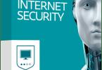 ESET Internet Security 11 Crack Download