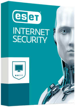 ESET Internet Security 11 Crack Download