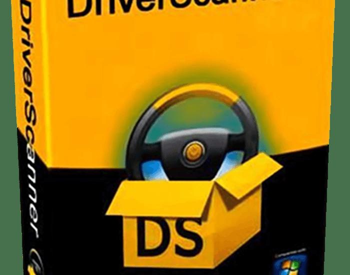 Uniblue DriverScanner Crack With Serial Key Download