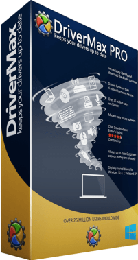 DriverMax PRO Crack Serial Keygen