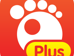GOM Player Plus Crack + Serial Key Full Version Download