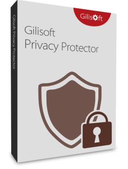 Gilisoft Privacy Protector Crack