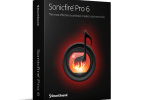 SmartSound SonicFire Pro 6 Serial Number