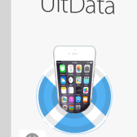Tenorshare UltData 8.1.0.0 Crack Full With Registration Code