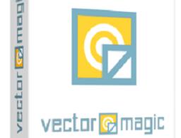Vector Magic 1.15 Crack