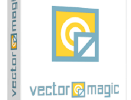 Vector Magic 1.15 Crack