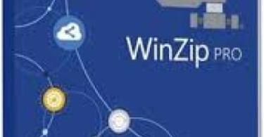 Winzip Pro 22.5 Activation Code