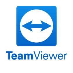 TeamViewer 13 Crack Patch & License Key 2019 Free Download