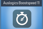 Auslogics BoostSpeed Premium Crack