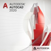 Autodesk Autocad 2020 Crack Code With Serial Number [Latest]