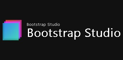 Bootstrap Studio 2.7 Crack Patch PRO Full Version Download