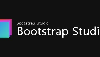 Bootstrap Studio 2.7 Crack Patch Professional Free Download
