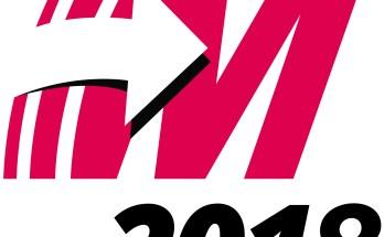 Mastercam 2018 Full Crack 64 bit Free Download