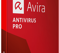Avira Antivirus Pro 2018 Full Version with Key Download