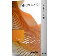 Cinema 4D R19 Activation Code