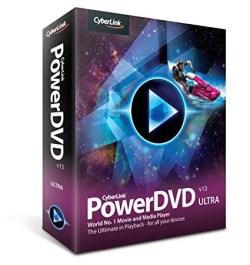 CyberLink PowerDVD Ultra Crack Download