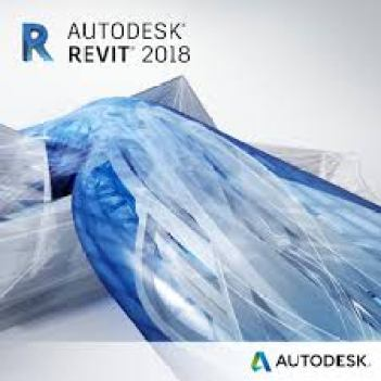 Autodesk Revit 2018 Product Key