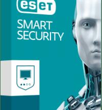 ESET Smart Security 11 Crack with License Key Download