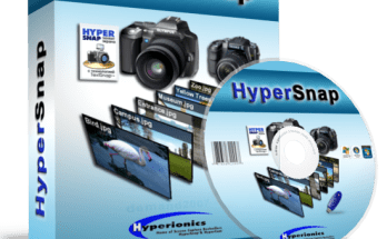 Hypersnap License Key Generator
