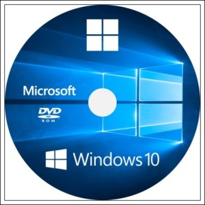 Windows 10 AIO ISO Download