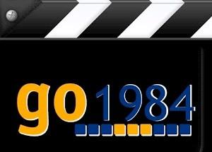 go1984 Crack