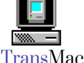 TransMac Crack Mac