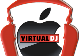 VirtualDJ 2018 License Key