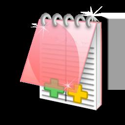 EditPlus License Key