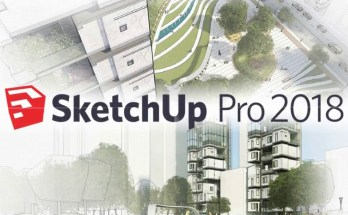 Google SketchUp Pro 2018 Serial Number