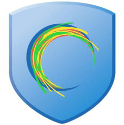 Hotspot Shield Elite Full Version