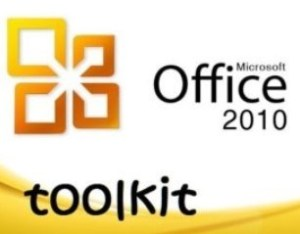 Microsoft Office 2010 ToolKit