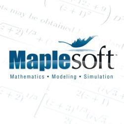MapleSoft Maple 2019 Crack