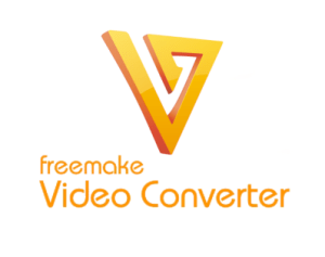 Freemake Video Converter Crack Full