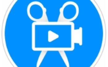 Movavi Video Editor 2020 Crack Download