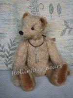 Hollinfare Bears