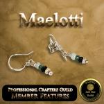 Maelotti